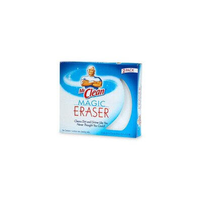 MR. CLEAN Magic Eraser (Set of 2)