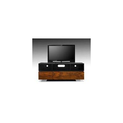 """Furnitech 65"""" Rio TV Stand"""