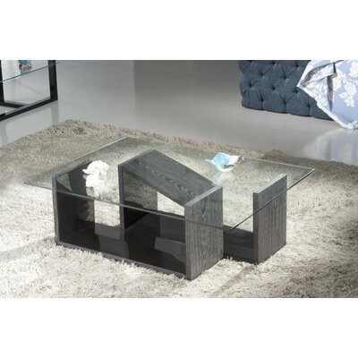 Furnitech Signature Home Coffee Table