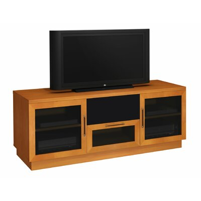 "Furnitech Modern 60"" TV Stand"