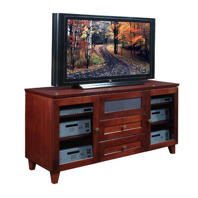 "Furnitech Shaker 61"" TV Stand"