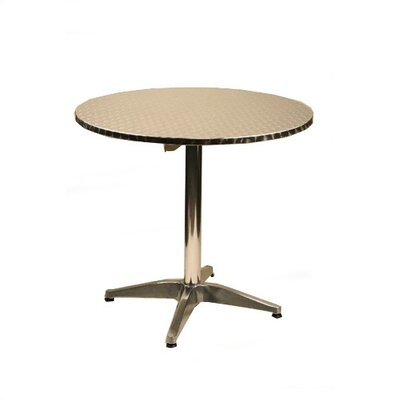 Alston Dining Table