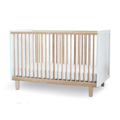 Rhea Crib