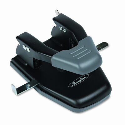 Swingline Comfort Punch