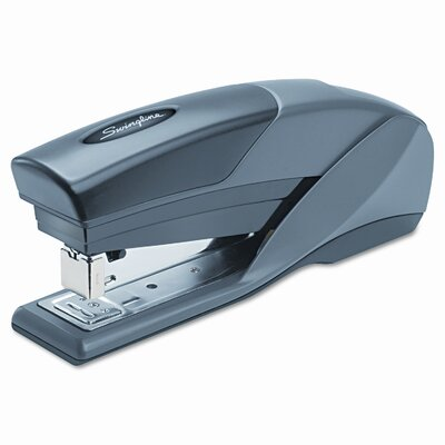 Swingline Light Touch Reduced Effort Stapler
