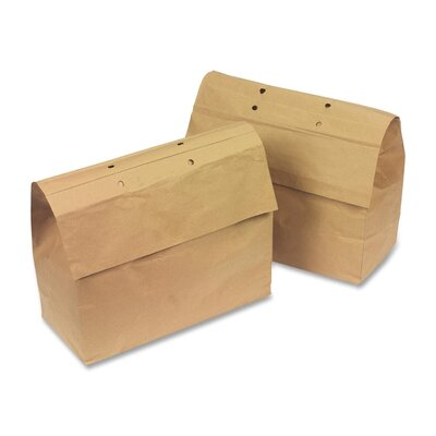 Swingline 13-Gallon Recyclable Paper Shredder Bag