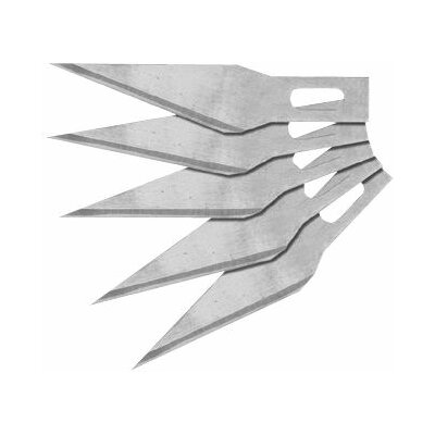 X-ACTO® Blade Bulk (Set of 40)
