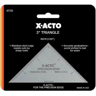 X-ACTO® Ruler