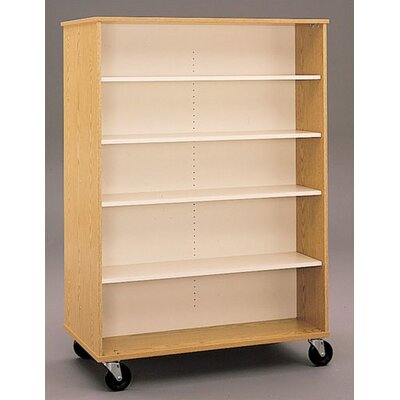 Fleetwood Encore Mobile Bookcase