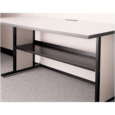 Fleetwood Solutions Storage Shelf