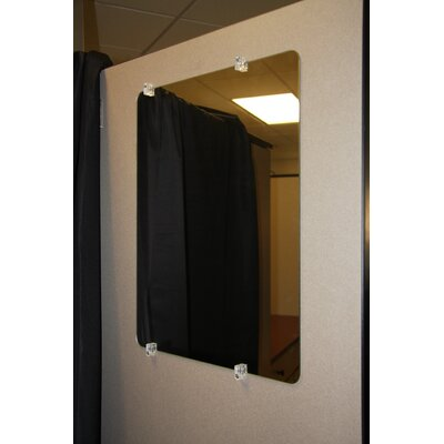 Fleetwood Illusions Mirror - For Use with the Illusions Teacher Computer Center