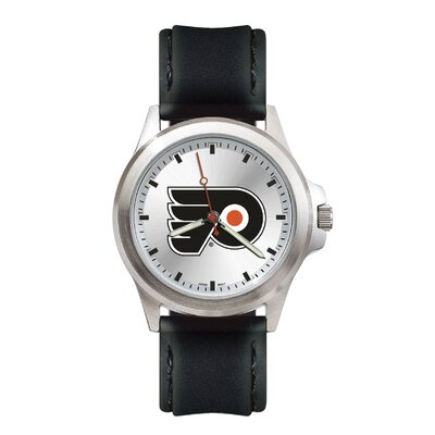 LogoArt® NHL Fantom Men's Sport Watch