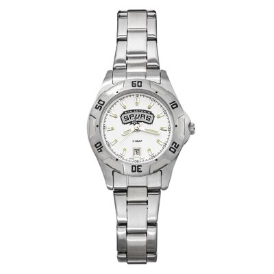 LogoArt® NBA All-Pro Women's Watch