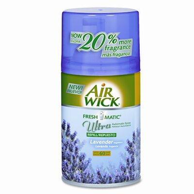 Air Wick Freshmatic Refill - 6.17 Oz