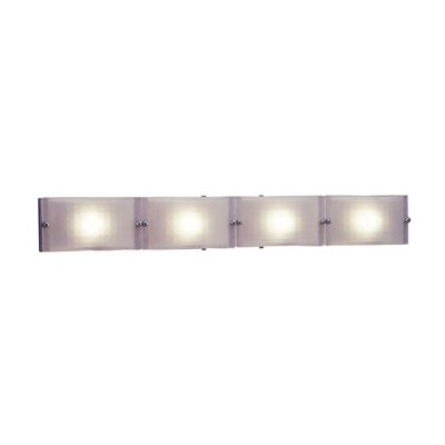 PLC Lighting Gem Wall Sconce
