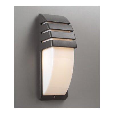 PLC Lighting Synchro 1 Light Wall Sconce