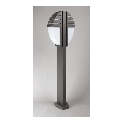 PLC Lighting Synchro 2 Light Pole Light