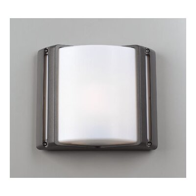 PLC Lighting Sussex  Wall Sconce