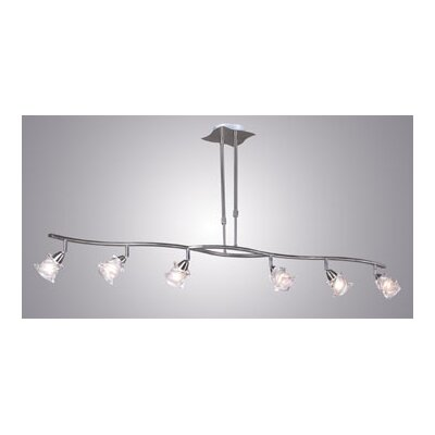 PLC Lighting Avatar Pendant