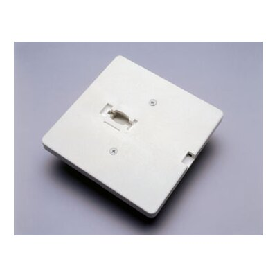 Low Voltage Mono Point