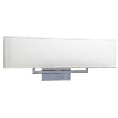 PLC Lighting Dream 4 Light Bath Vanity Light