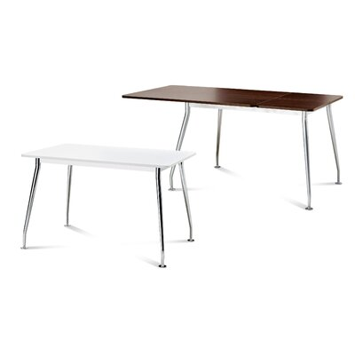 Domitalia Lynea Dining Table