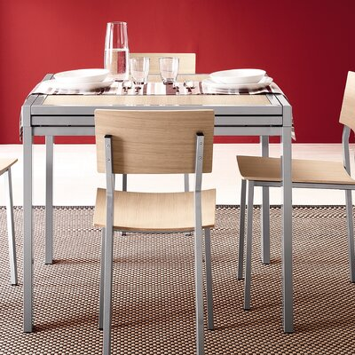 Domitalia Pepe Dining Table