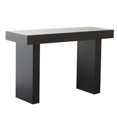 Abbyson Living Monroe Desk