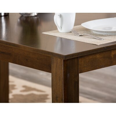Raleigh Dining Table