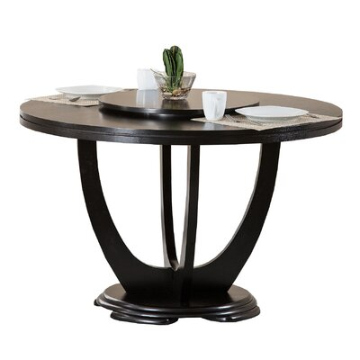 Abbyson Living Dakota Dining Table