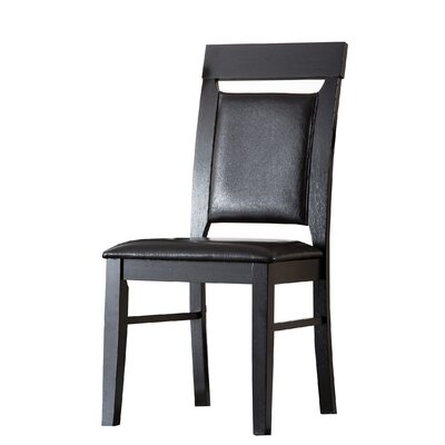 Abbyson Living Dakota Side Chair (Set of 2)