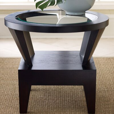 Abbyson Living Fairfax End Table