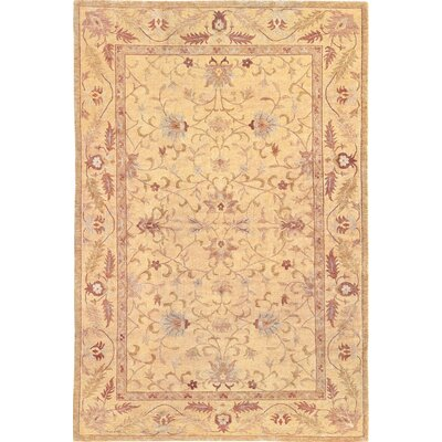 Abbyson Living Memories Himalayan Sheep Rug