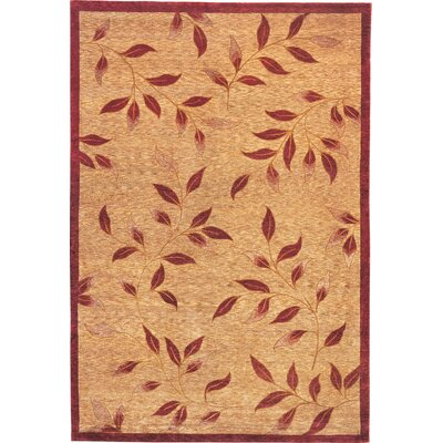 Abbyson Living Serenity Himalayan Sheep Rug