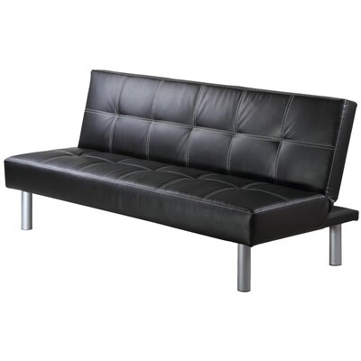 Abbyson Living Merano Convertible Sofa