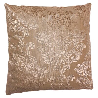 <strong>Abbyson Living</strong> Decorative Pillow (Set of 2)