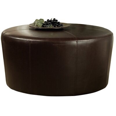 Abbyson Living Bliss Cocktail Ottoman