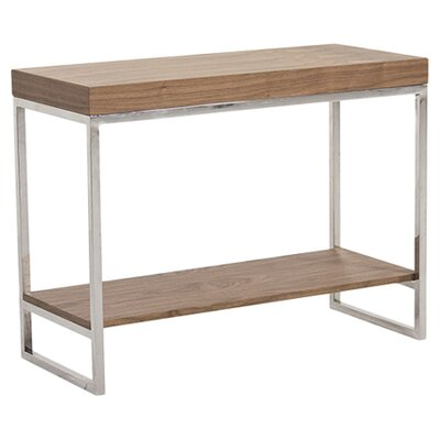Abbyson Living Newbury Console Table