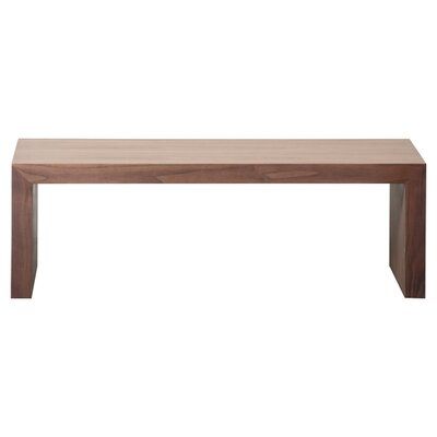 Quincy Coffee Table