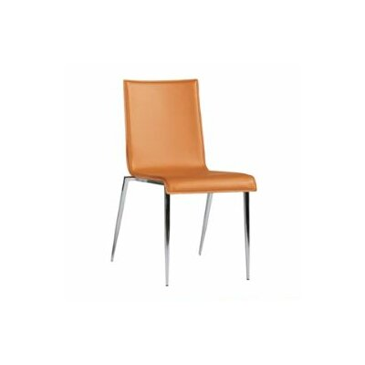 Juno Side Chair