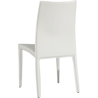 Bellini Modern Living Utopia Side Chair