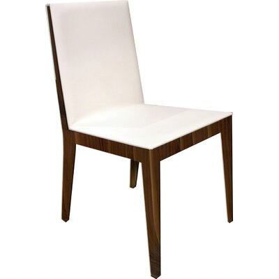 Bellini Modern Living Adeline Parsons Chair