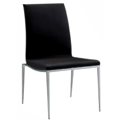 Bellini Modern Living Monique Side Chair