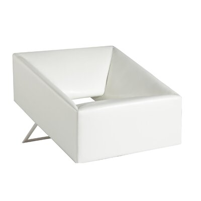 Bellini Modern Living Zobx Chair