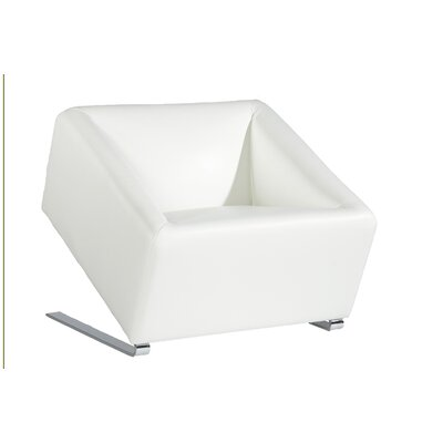 Celine Chair