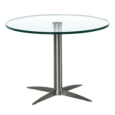 Bellini Modern Living Havana End Table