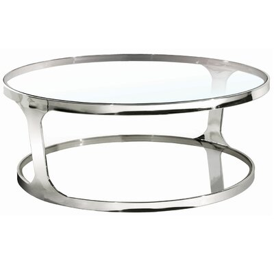 Bellini Modern Living 101Iris Coffee Table