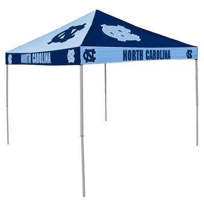 Logo Chairs NCAA Pinwheel Canopy