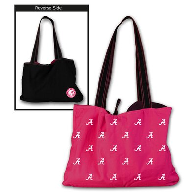 Logo Chairs NCAA Fashion Tote
