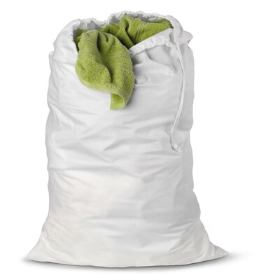 Honey Can Do Laundry Bag (Set of 2)